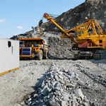 onsite-mine-maintenance-img