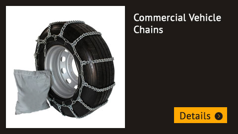 commercial-vehicle-chains-img2
