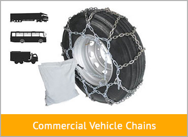 commercial-vehicle-img