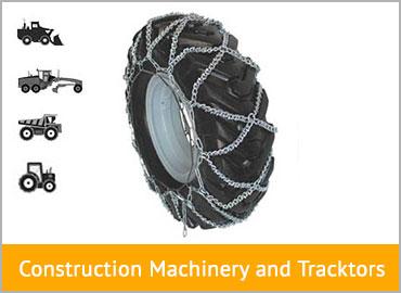 construction-machinery-img