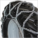 cross-meshed-skid-img1-small