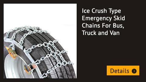 ice-crush-type-img2