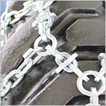 mb-skid-chains-img3-small