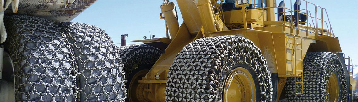 tire-protection-chains-img